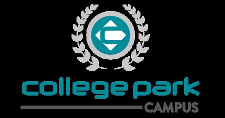 College Park Campus